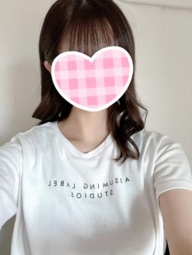 9/26体験入店