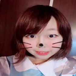 ひとか☆彡(18)