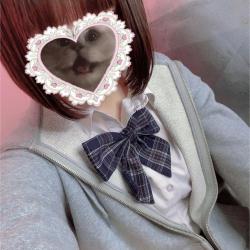 【体入】ョヮィ・D