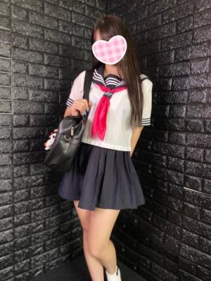 渋谷ぽっぷてぃーん