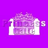 プリンセスゲート