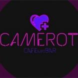 キャメロット
