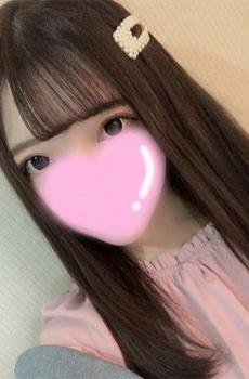 人気嬢・激カワ新人 秋葉原コレクションに集結!!