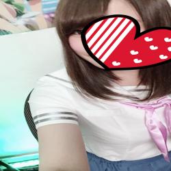 のぞみ☆彡(19)
