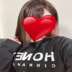 あゆ★ピチピチ18歳★