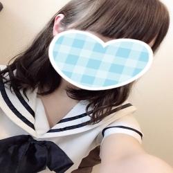 みなみ(新人)