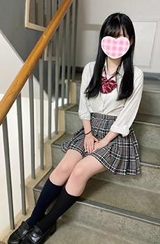 美少女リフレ 秋葉原エステパラダイス1月後半の出勤は強い!!