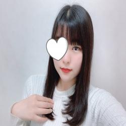 体験入店2日目ゆりのちゃん
