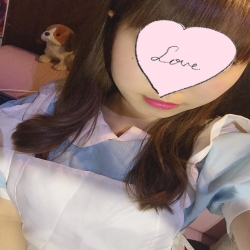 みる☆彡(19)