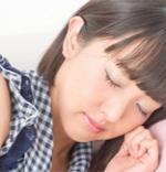 添い寝募集 五反田