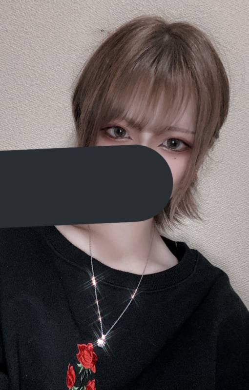長瀬あゆJK中退年齢18歳