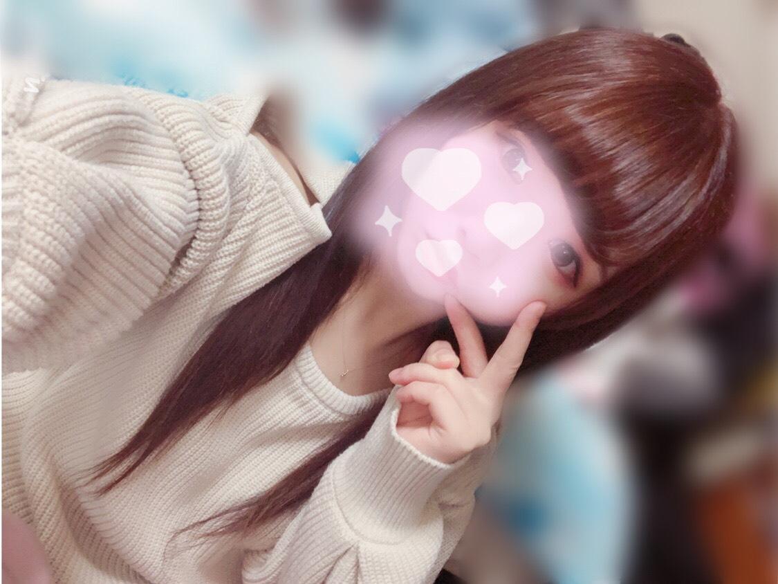 12月3日体験入店初日ちゃん