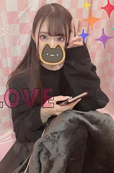 大好評のため延長!!JKリフレ東京半額イベントは2月末まで!!動画あり♪