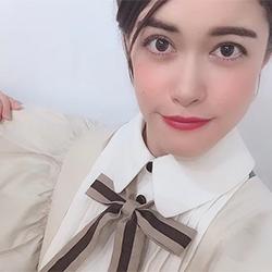 瀬戸アリス