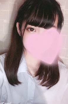 池袋駅最短リフレ店はココ!!ピンクル体験入店多数デビュー♪