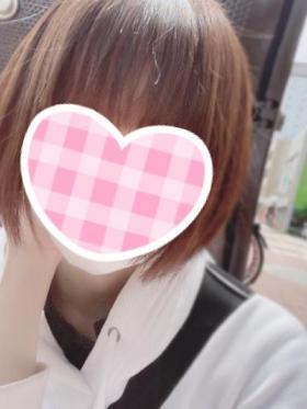 9/23体験入店A