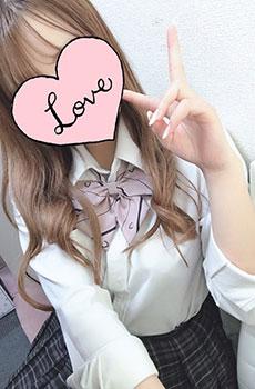 ☆ロリ巨乳多数☆渋谷の癒しスポット!!渋谷ジュエリー無双中!!