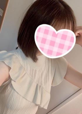 9/23体験入店B