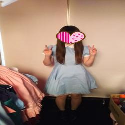 りか☆彡(18)
