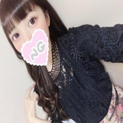 11月9日体験入店初日ちゃん