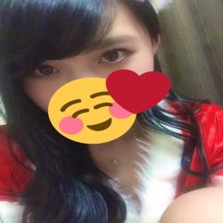 すだち(19、163㎝、ロリスレンダー)