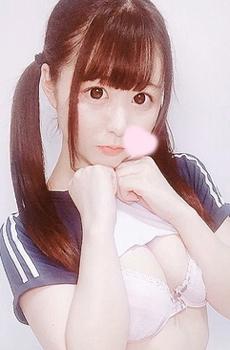 復活!!もんげん!の人気体育祭イベント☆もちろんノーブラ☆