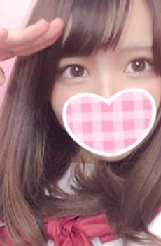 ヒメパラ人気コース!!アロマイクロ期間限定2000円引き!