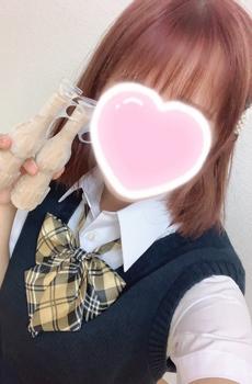 新店舗!!池袋リフレ ふんわりショコラ新人入店始まる☆