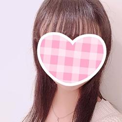 ありす(5/15体験入店B)