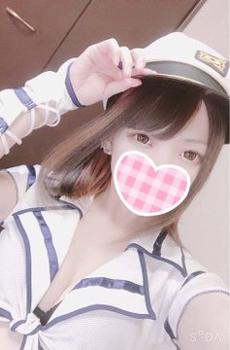 ☆えちえち☆池袋コスモス7月の推しキャストはこの子たち!!