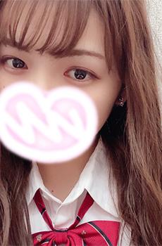 秋葉原JKオーディション在籍100名突破!!全6種類のコースあり