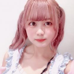 姫李(ひめり)