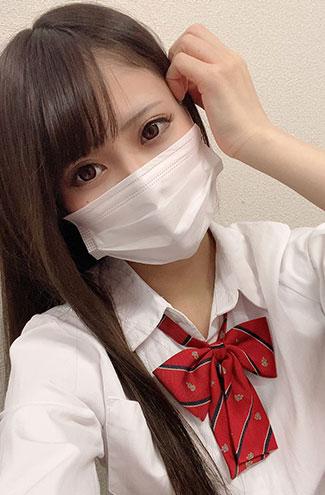 秋葉原JKオーディション健在!!見て、触って選べる唯一のJKリフレ店♪