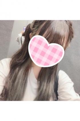 10/24体験入店B