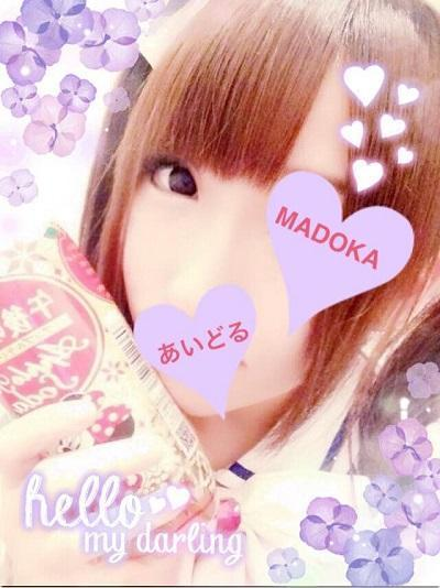 秋葉原コスプレ風俗アイドル宅急便