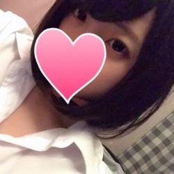 あおいちゃん 8/10入店未経験