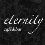 eternity~エタニティー~