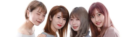 神田ビズ 上野/神田/鶯谷/御徒町 コンカフェ
