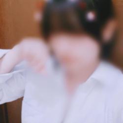 体験入店2日目ららちゃん
