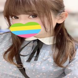 5月13日体験入店初日ちゃん