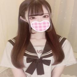 秋葉原JK SEVEN~JKセブン~