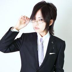 雪斗-yukito-(27)