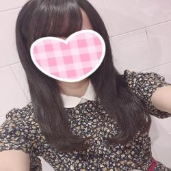 10月16日体験入店初日ちゃん
