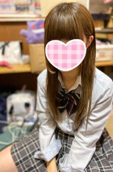 美少女レベルMAX!!秋葉原エステパラダイスの大型新人入店☆