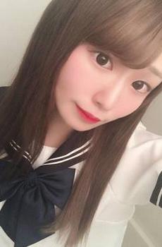 新宿きゃらめるぽっぷこーんのキャストレベルは高い!!