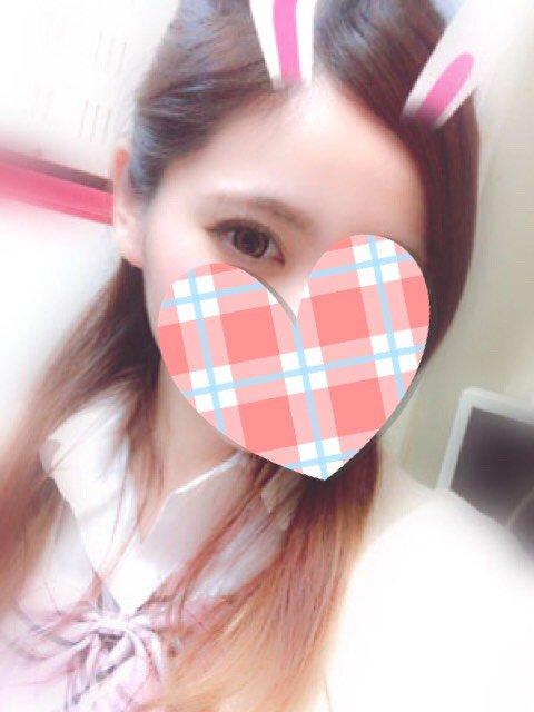 大阪派遣リフレ写メ