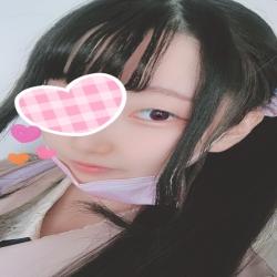 体験入店3日目あまなちゃん