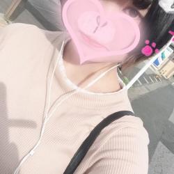 すず(体入、19、151㎝、ロリ)