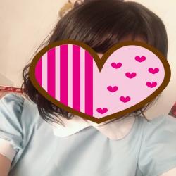まきちゃん☆