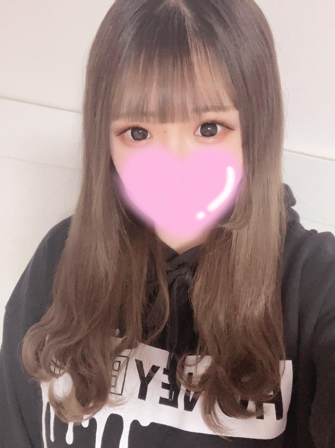 1/15体験入店予定!